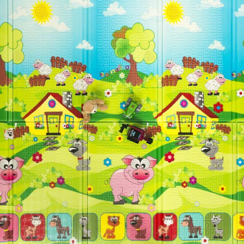 PIGGY (1)